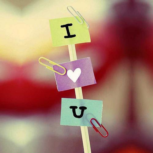 Best Cute Love Status for Whatsapp in English - iEnglish